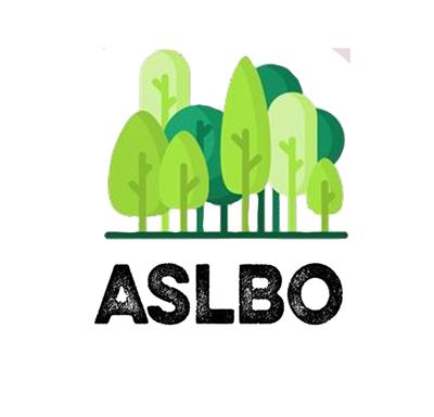 Association Bois Raguenet – ORVAULT – ASLBO